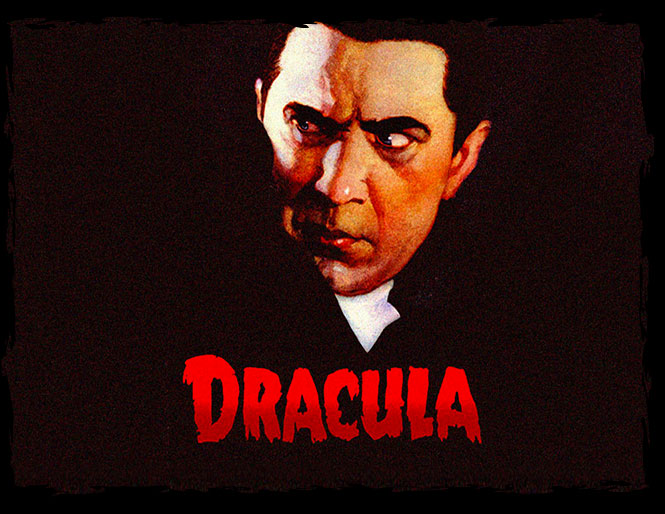in search of dracula | whitby walks
